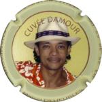 Portrait de damourjp